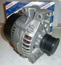 verkaufen original  Bosch Lichtmaschine für Mercedes, 14V 90A, 0986041530, 002