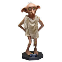 Harry Potter Dobby the House Elf Life-Size Statue NEW 1:1 scale 3 feet tall