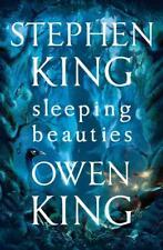Sleeping Beauties von Owen King und Stephen King (2018, Taschenbuch)
