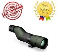 New Vortex Viper 15-45x65mm HD Straight Spotting Scope V501