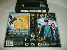 *HARRY POTTER & THE PRISONER OF AZKABIN* Daniel Radcliffe