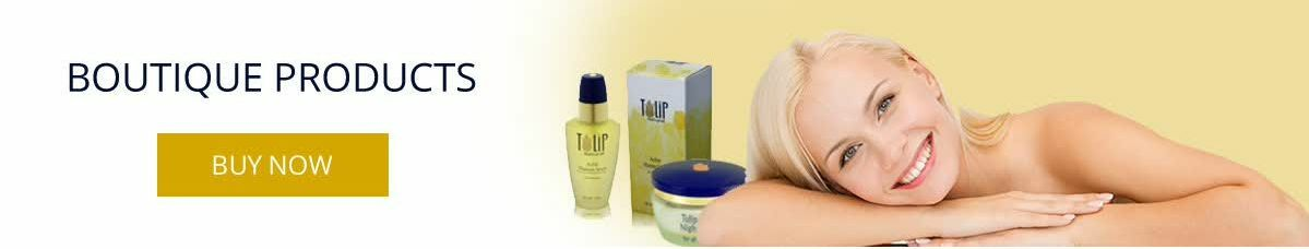 Tulip Natural official store