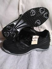 NEW! Mens Adidas Baseball Cleat Shoes Size 8.5 NWT