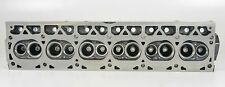 JEEP CHEROKEE LAREDO 4.0 0331 0630 7120 BARE CYLINDER HEAD NEW CASTING