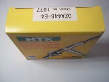 NGK OZA446-E4  Lambda ALFA ROMEO 75, 164 and Spider, FIAT UNO, TIPO etc. JAG 4.0