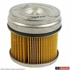 Motorcraft FL838 Oil Filter