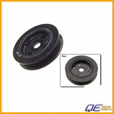 Scan-Tech Crankshaft Pulley For: Volvo S40 V40 C70 S70 V70 850 2001 2000 98 1998