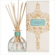 Crabtree Evelyn WINDSOR FOREST Diffuser NIB