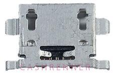 Connettore di Ricarica Connettore Jack Ricarica Connector Blackberry 9500 8900 9630 9650