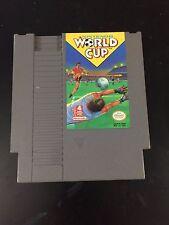 Nintendo World Cup  (1990) NES