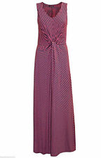 Wallis Polyester Sleeveless Women's Maxi Dresses