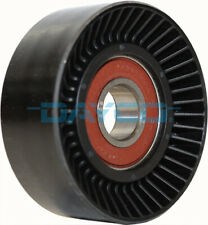 IDLER PULLEY DAYCO 89144/EP075 FOR GREAT WALL H6,STEED,V200,X200