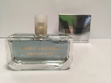 DIVINE DECADENCE By MARC JACOBS  EDP SPRAY 3.4 OZ NEW IN DEMONSTRATION BOX