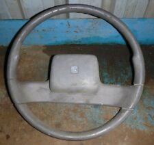Holden Rodeo TF 7/88-2/97 Steering Wheel