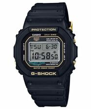 Casio DW5035D-1BDR G-Shock Digital Anniversary Origin Watch RRP$399