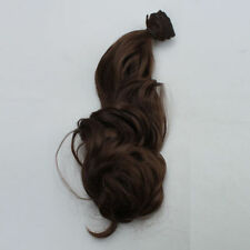 Unbranded Wavy Hair Extensions Wave Bundle