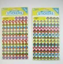 Trend Enterprises Inc. Superspotss Stickers Pack of 1400