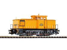 PIKO 59429 Diesellok BR 106.2 der DR, Epoche IV, Spur H0