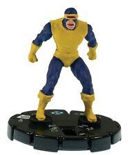 HeroClix Mutations & Monsters - #002 Cyclops