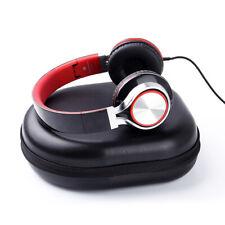 Kopfhörer Tasche Case Schutzhülle Etui Box für SONY B&W B&O H7 H8 H9 H9i