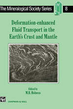 Deformation-enhanced Fluid Transport in the Earth's Crust and Mantle (The Minera