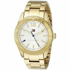 Tommy Hilfiger Casual Wristwatches