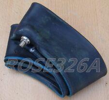 2.50-10 INNER TUBE KDX50 XR50 CRF50 KTM50 PW50 TTR50E KTM50