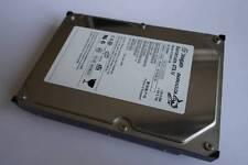 20gb IDE P-Ata Seagate Hard disk interno 2mb buffer 5400 RPM UDMA - 100
