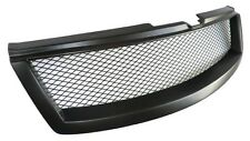 Front Mesh Grill Grille Fits JDM Infiniti M M35 M45 Fuga 08-10 2008-2010