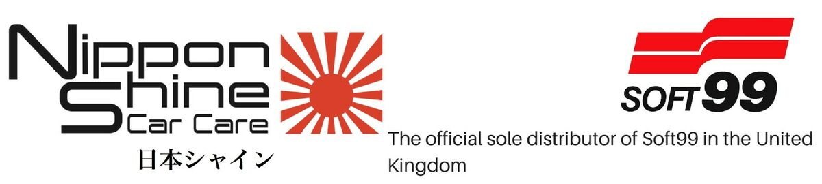 Nippon Shine