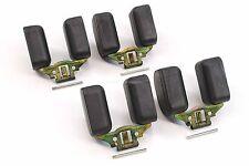 x4 Carburetor Carb Float & Pin Floats 75 76 77 78 79 GL 1000 Gold Wing LTD #M177