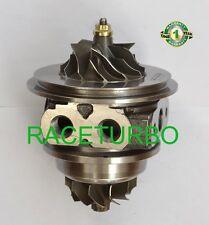 Mitsubishi Delica Pajero 2.8 4D56 turbocharger cartridge CHRA TF035 49135-03200