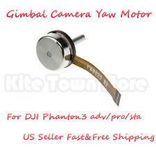 DJI Phantom 3 Gimbal Camera Yaw Motor GENUINE PART adv/pro/sta