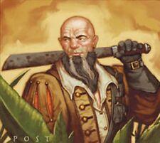 Pirates of the South China seas - #125 Explorer Spanish