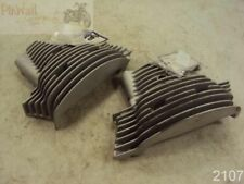Yamaha Venture Royal Star REAR CYL HEAD FINS COVER