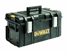 DEWALT DS300 Toughsystem Tool Box (1-70-322)
