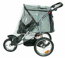 Karlie 31616 Sport Buggy for Pets 123 X 57 X 105 Cm Black/grey