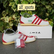 "❤ BNWB & Authentic adidas originals ® Japan ""City Series"" Trainers UK Size 9"