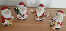 Traditional Santa Place Holders Brand New Traditional Christmas