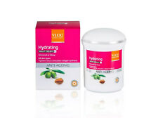 VLCC Hydrating Anti Aging Night Cream  50g FREE SHIP