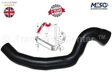 BRAND NEW O.E INTERCOOLER HOSE VOLVO C30 C70 S40 V50 2.0 D 2004-2012 DRIVER SIDE