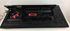 1980's Vintage Hitachi MX-W50 Opus2 CD Tape Tuner Music Hifi Stereo System Retro