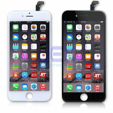 """iPhone 6 Full Front Digitizer Touch Screen LCD Assembly Display 4.7"""""""