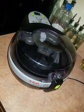 Serie O01 Actifry T-fal Multicooker Healthy Air Cooker