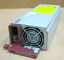 Compaq 275w Power Supply Unit For Proliant DL380 Server - PS-6301-1, 159125-001