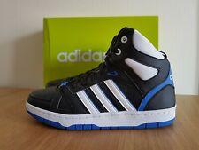 Néo addidas dans baskets pour homme | eBay
