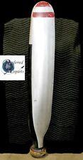 Used Hamilton Standard Propeller Blade p/n R-6615A-O Super DC3, R4D-8, C-117-D