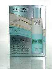 ALGENIST Genius Ultimate Anti-Aging Bi-Phase Peel by Algenist for Women -1.69 oz