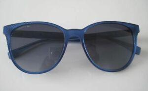 LACOSTE L859S Sonnenbrille Damen*NEU**