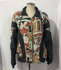 32f9d5456 Pelle Pelle Bomber Coats & Jackets for Women for sale | eBay